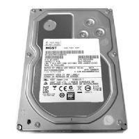 HD 4TB 7200RPM 64MB SATA3 HGST HUS724040ALE640 (PULL)