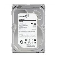 HD 3TB 64MB Sata3 7200rpm Seagate ST3000DM001