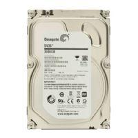 HD 3TB 5900RPM 64MB SEAGATE Surveillance SV35 - ST3000VX000
