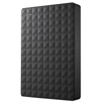 HD Externo 3TB 2.5 USB 3.0 Seagate (STEA3000400)