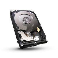 HD 500GB 64MB Sata3 5900rpm Seagate ST500VM000