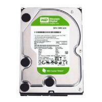 HD 1TB 7200RPM 64MB SATA3 WD AV-GP WD10EURX