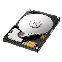 HD Notebook 1TB Sata 5400rpm SAMSUNG (ST1000LM024)