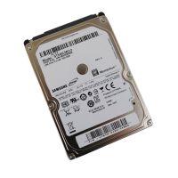 HD Notebook  500GB 5400RPM SATA2 SAMSUNG ST500LM012
