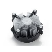 Cooler para Intel 775/1155/1150/1151 Deep Cool Alta 9