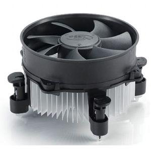 Cooler para Intel 775/1155/1150/1151 Deep Cool Alta 9