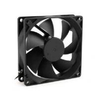 Fan para Gabinete 80x80x25 NFX C80