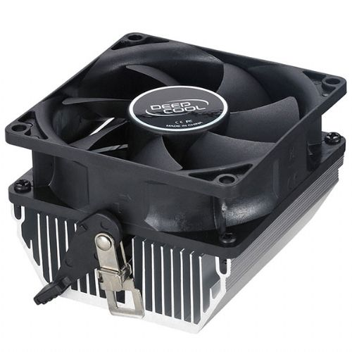 Cooler para AMD DeepCool CK-AM209