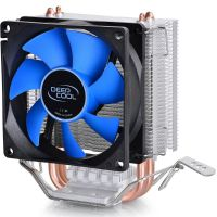 Cooler para Intel/AMD DEEP COOL Ice Edge Mini FS V2.0