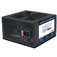 Fonte ATX 500W Real Wise Case WS-500-1X12