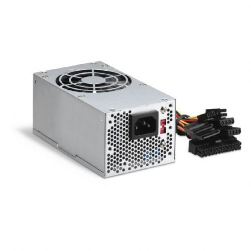 FONTE TFX  180W REAL K-MEX PD-180RMF MINI-ITX