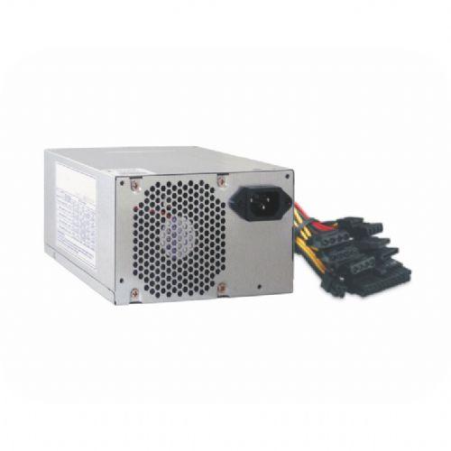 Fonte ATX 200W Real K-Mex PX-300RNG (sem cabo)