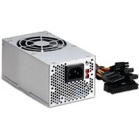 Fonte TFX 230w K-Mex mini-ITX (PD-230ROG)