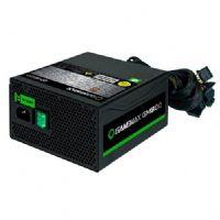 Fonte ATX 800W 80Plus Bronze PFC Ativo Semi-Modular Gamemax GM800