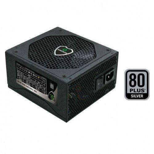 Fonte ATX 1050W Gamemax 80 Plus Silver (GM1050)