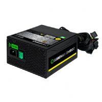 Fonte ATX 600W 80Plus Bronze PFC Ativo Gamemax GM600