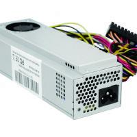Fonte TFX 130W K-MEX PF-130 (Mini-ITX)