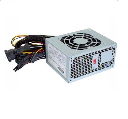 Fonte SFX 200W K-MEX PP-200RNG (MATX/ITX)
