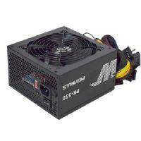 Fonte ATX  400W PCWELLS PK-550 (COM CABO)