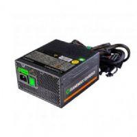 Fonte ATX 650W 80Plus Bronze PCF Ativo Gamemax GM650