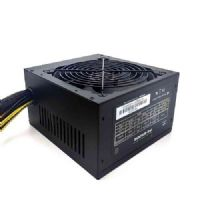Fonte ATX 500W 80Plus Bronze PFC Ativo C3Tech PS-G500B