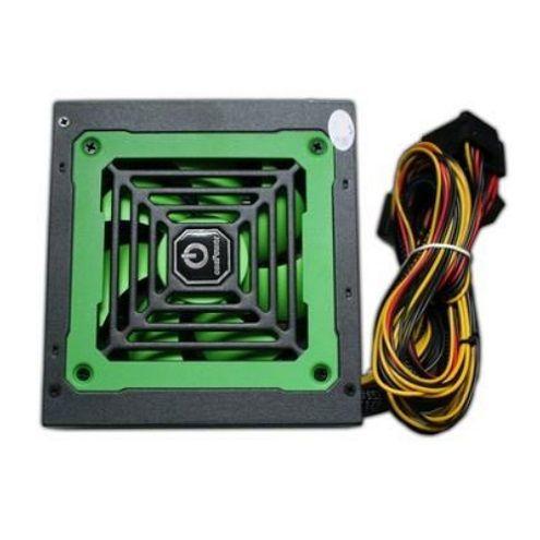 Fonte ATX 500W One Power MP500W3-I (SEM CABO DE FORÇA)