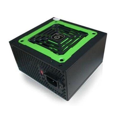 Fonte ATX 600W One Power MP600W3-I (SEM CABO DE FORÇA)