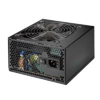 Fonte ATX 800W 80Plus Bronze PFC Ativo NFX ATX80080BZ (GAMING Series)