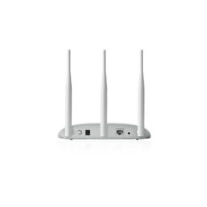 Access Point Wireless 450mbps TP-LINK TL-WA901ND
