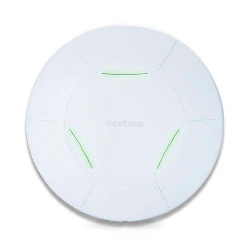 Access Point Wireless de Teto Corporativo INTELBRAS AP 310 100MW