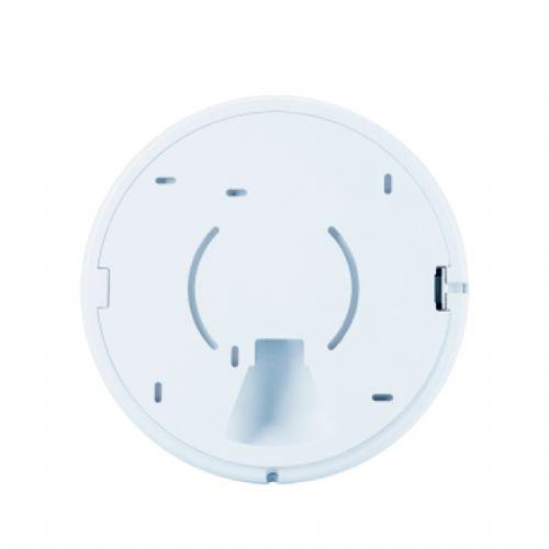 Access Point Wireless de Teto Corporativo INTELBRAS AP 360 630MW