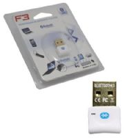 Adaptador Wireless BLUETOOTH 4.0 USB Empire F-1193