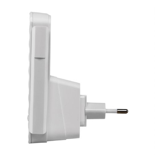 Repetidor Wireless 300Mbps com 2 Antenas Intelbras IWE3001