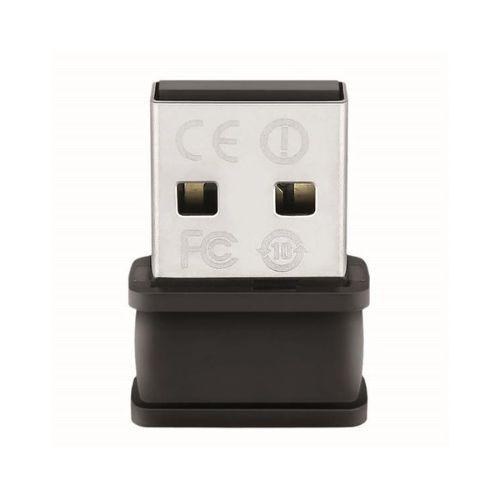 Adaptador Wireless USB 150MBPs NANO Multilaser RE035