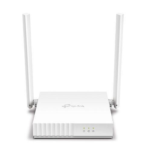 Roteador Wireless 300mpbs 2 Antenas TP-Link TL-WR829N