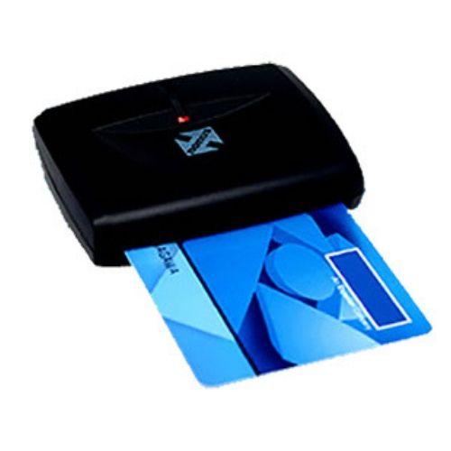 Leitor / Gravador de Smart Card - Smartnonus