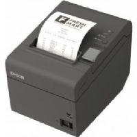 Impressora Térmica Não Fiscal Epson TM-T20 USB
