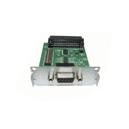 Placa de Interface Serial MP-4200 Bematech