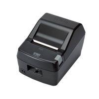 Impressora Térmica Não Fiscal DARUMA DR-800L USB/SERIAL (Guilhotina)