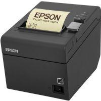 IMP TERM NAO-FISCAL EPSON TM-T20 USB CINZA