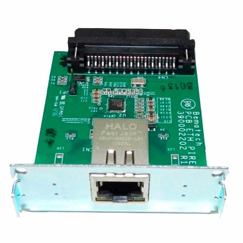 Placa de Interface Ethernet para MP-4200 TH Bematech