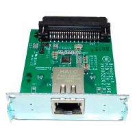PLACA DE INTERFACE ETHERNET MP-4200  BEMATECH