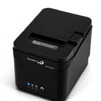 Impressora Térmica Não-Fiscal Bematech MP-2800 TH