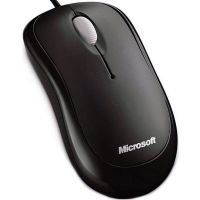 Mouse USB  800dpi Microsoft Basic (P58-00061)