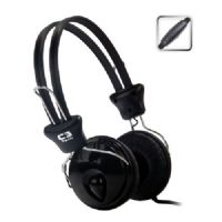 Headphone C3Tech Gamer Tricerix-MC MI-2280ERC
