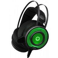 Fone com Microfone GAMER Gamemax G200