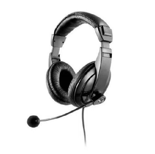 Fone com Microfone Multilaser Giant P2 PH049