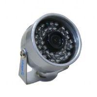 Câmera AHD Minicase 960P IR15M - Lente 3.6mm - VisageMS (VMS960AHD36MC)