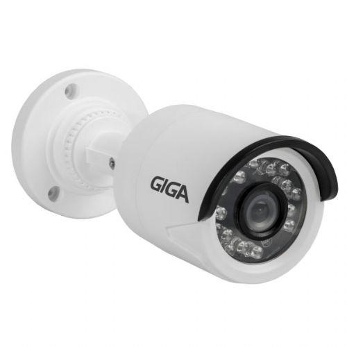 CAM HD B 1080P 3.6MM IR20 GIGA GS0027 EXMOR