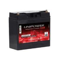 Bateria Interna para Nobreak 12v / 18ah Unipower UP12180